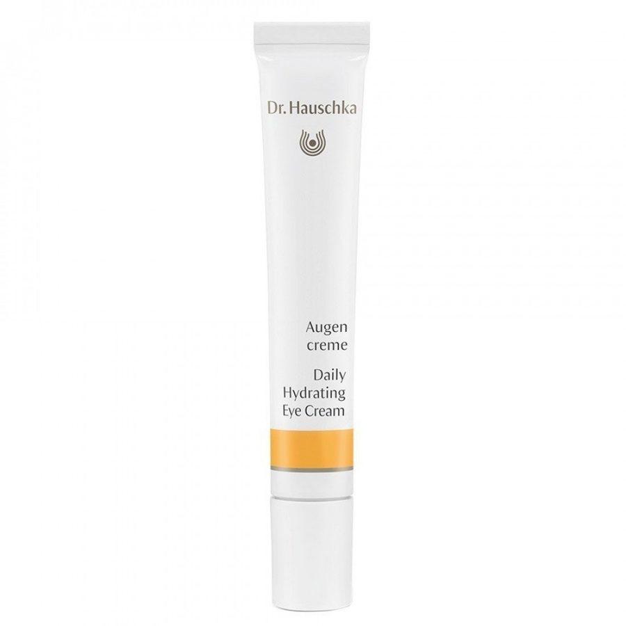 Dr. Hauschka Daily Hydrating Eye cream