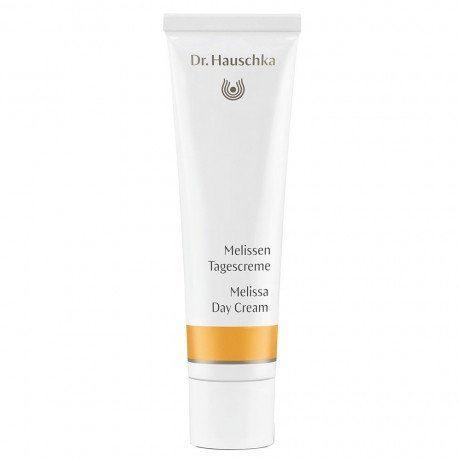 Dr. Hauschka Melissa Day cream