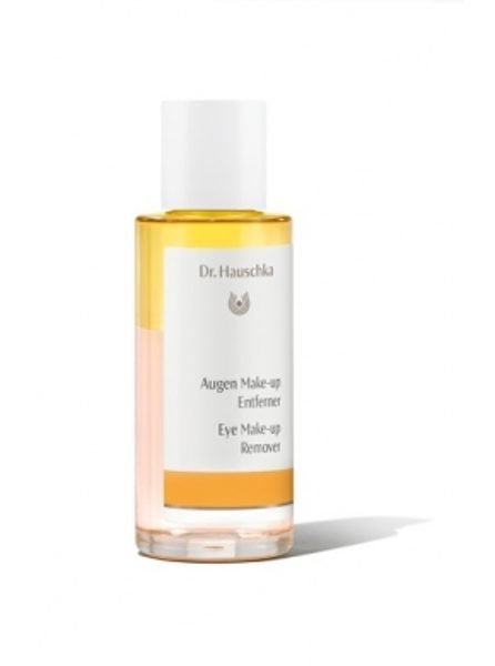 Dr. Hauschka Make-up remover